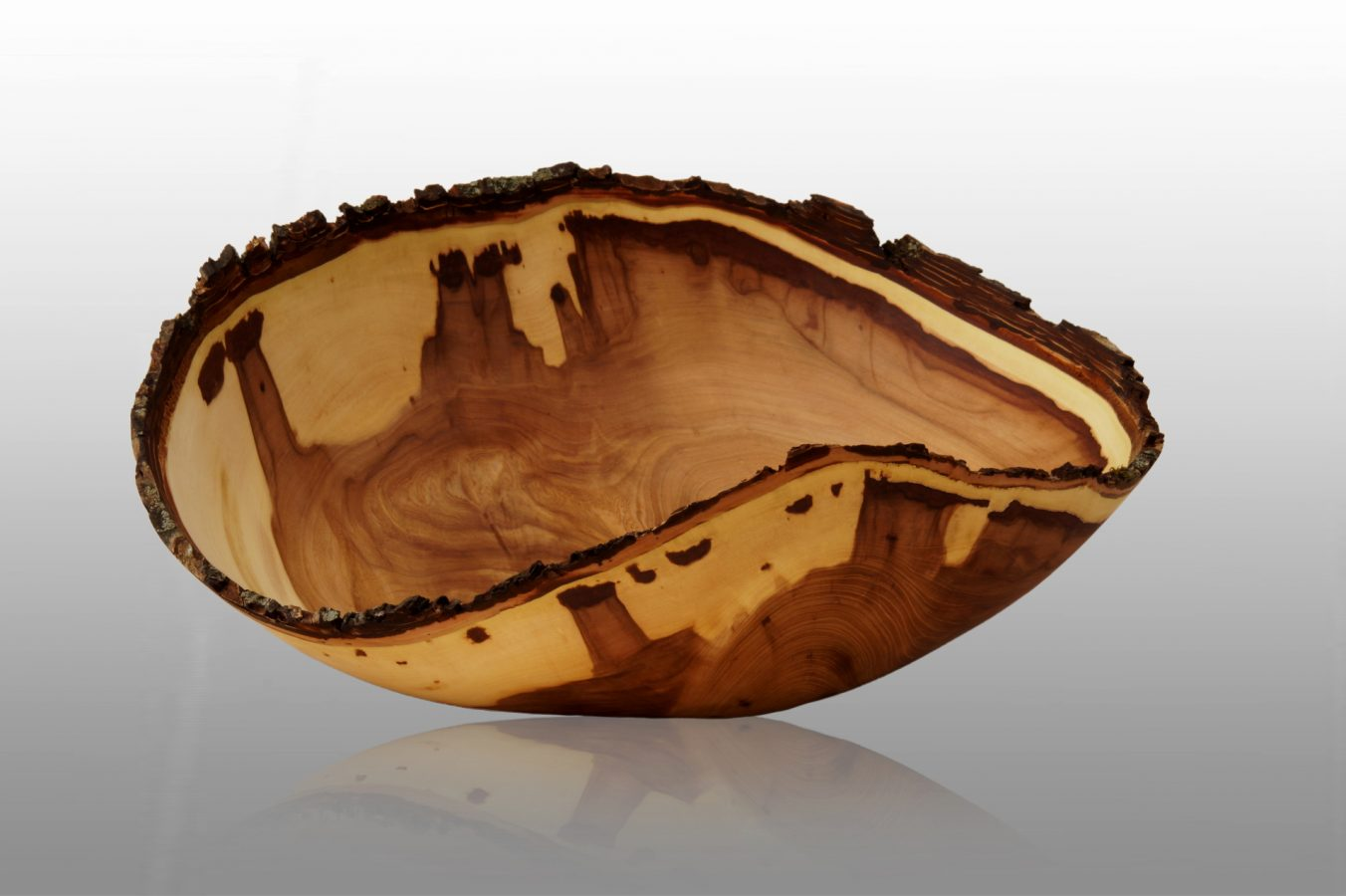 galerie hannes piringer. Black Bedroom Furniture Sets. Home Design Ideas